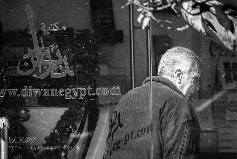Photograph * by AMJAD AGGAG on 500px