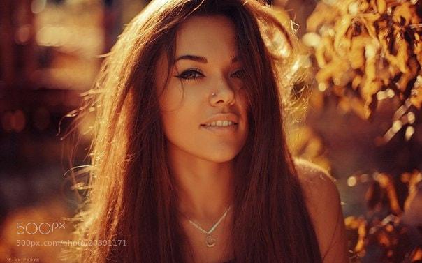 Photograph Untitled by Игорь  on 500px