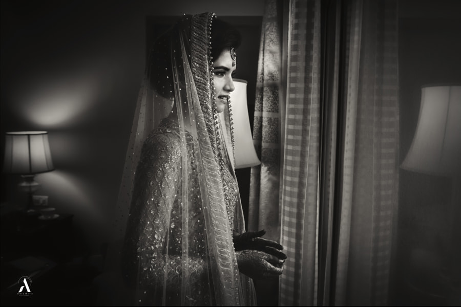 he is coming .. by Avismita Bhattacharyya on 500px.com