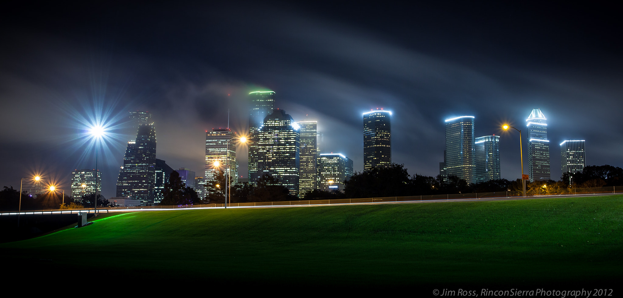 Photograph Waves Of Fog!!!  (part I) by Jim Ross on 500px