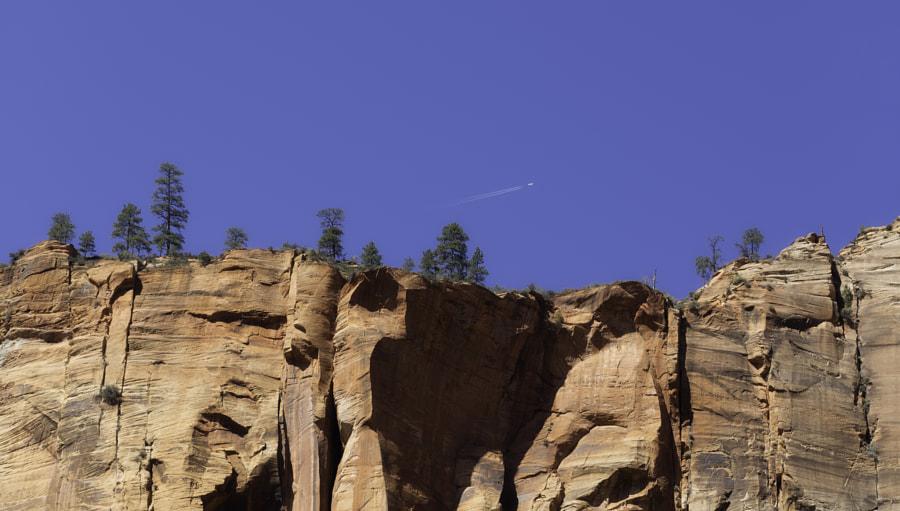 Zion National Park XXX