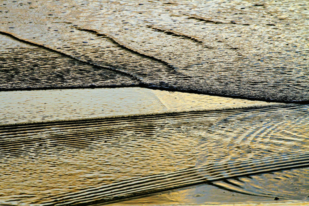 Photograph Waves by eyal hirsch on 500px