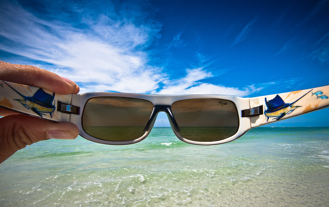 Photograph Sunglasses by Raul Photo on 500px