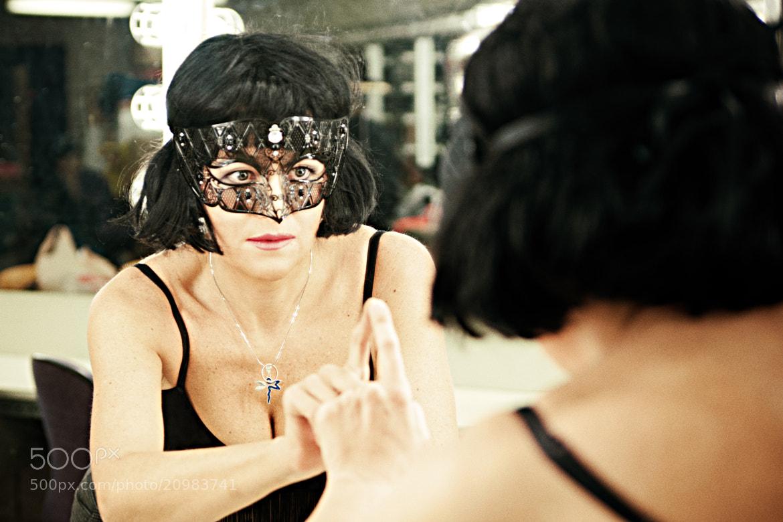 Photograph Discovering yourself by Dmitry Nekhoroshkov on 500px