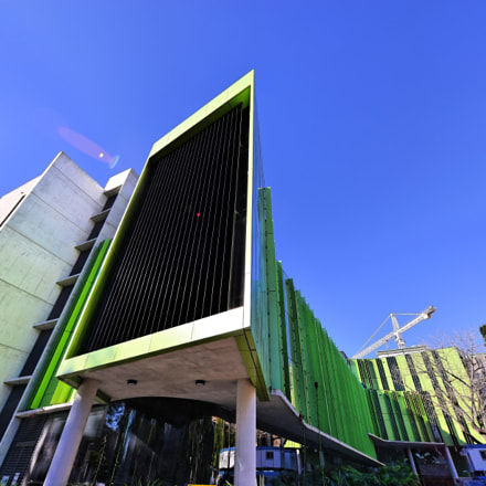 UNSW Medical Faculty