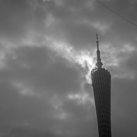 Guangzhou Heights