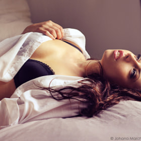 Lauris by Johana Marchand (JohanaMarchandPhotographies)) on 500px.com