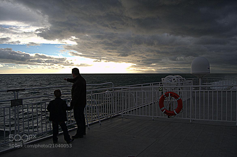 Photograph Lifeline by iris cartia on 500px