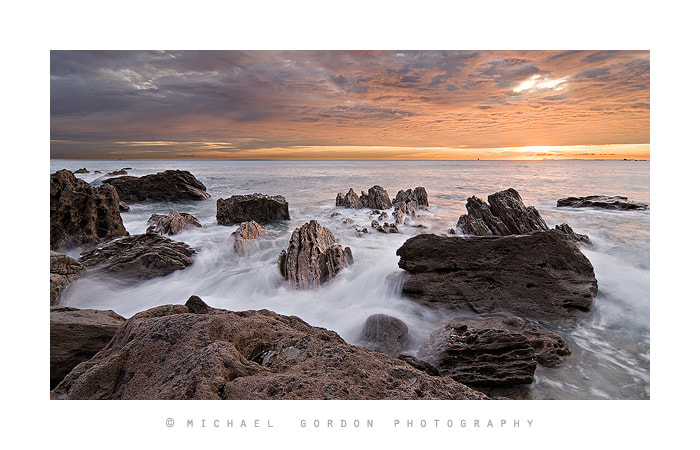 Photograph Mt Maunganui by Michael Gordon on 500px