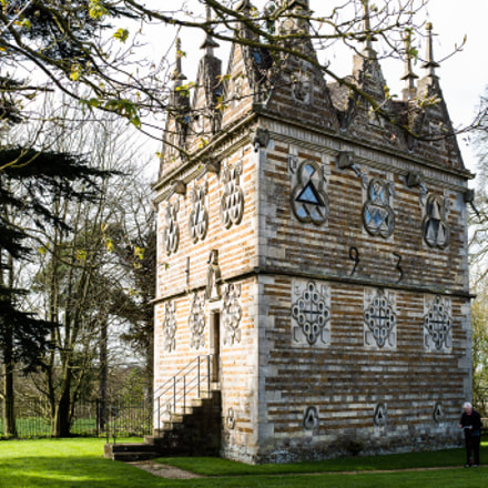 Rushden Triangular Lodge_Nr Desborough.jpg