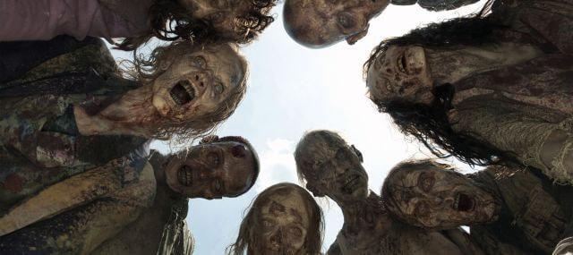 zombieshootingames.com