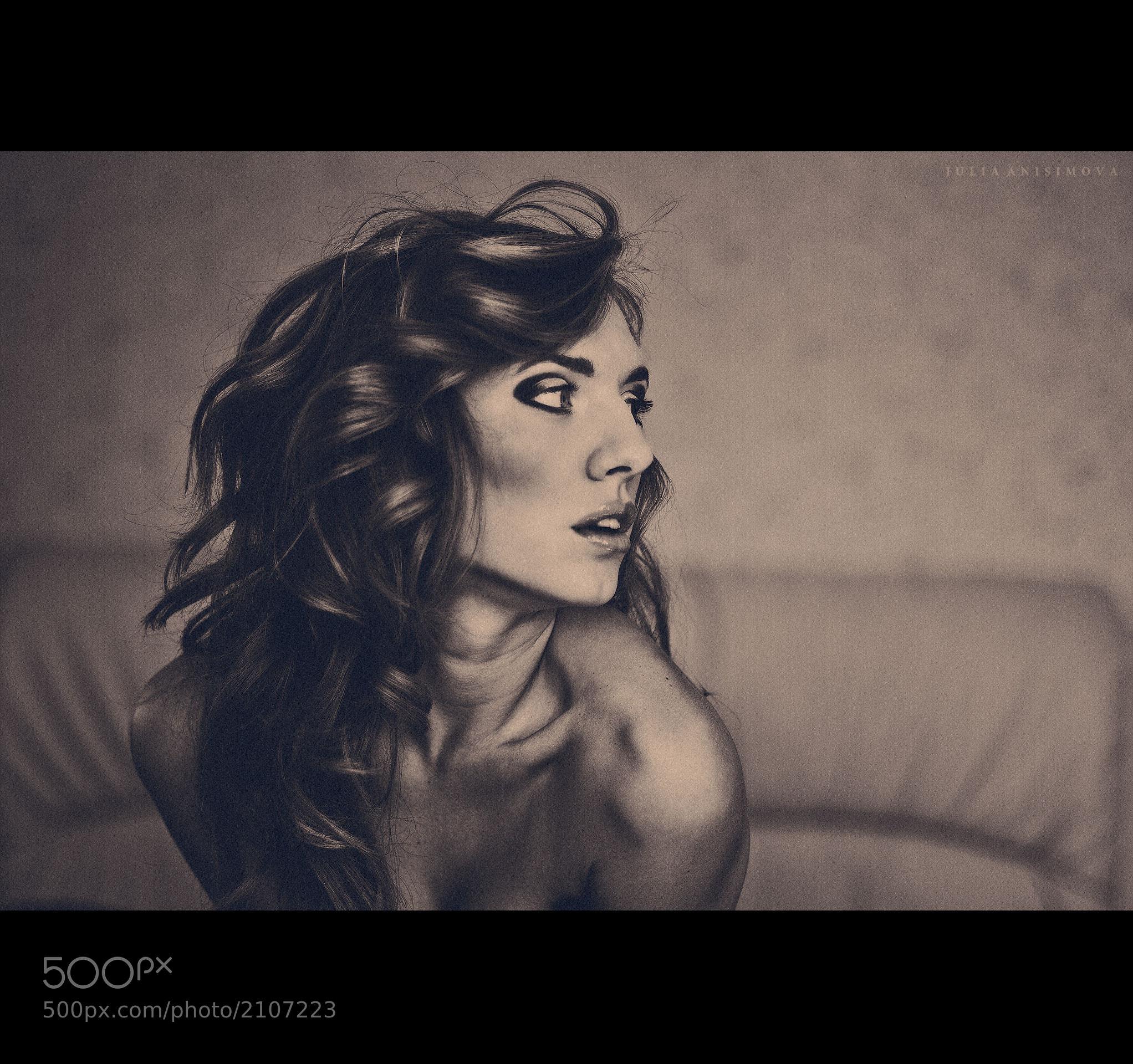 Photograph sex by julia anisimova  on 500px