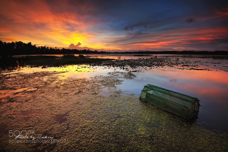 Photograph Synonym by Mohd Zaki Shamsudin on 500px
