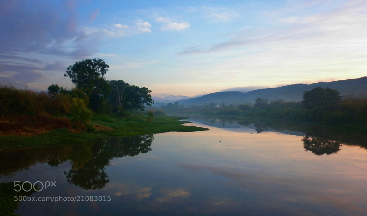 Photograph A new day has come! by Nguyen Dinh Thuc on 500px