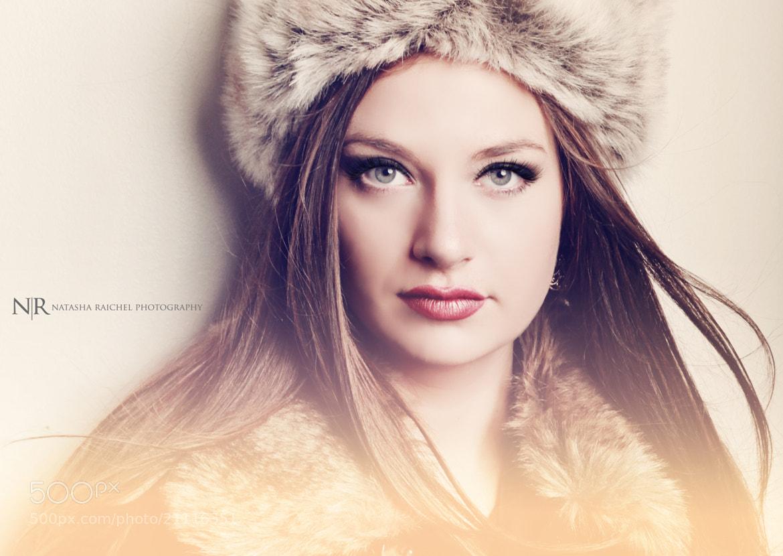 Photograph A Warmer Winter by Natasha Raichel on 500px