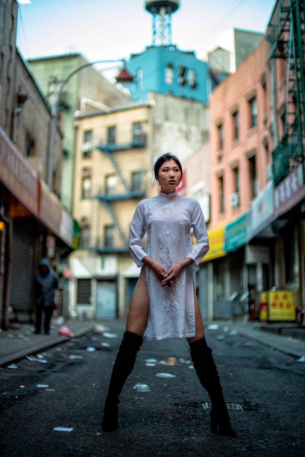 Untitled by Mar Shirasuna on 500px.com