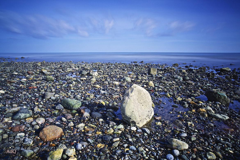 Photograph Oman Beaches by Abdalla Al Qasmi on 500px