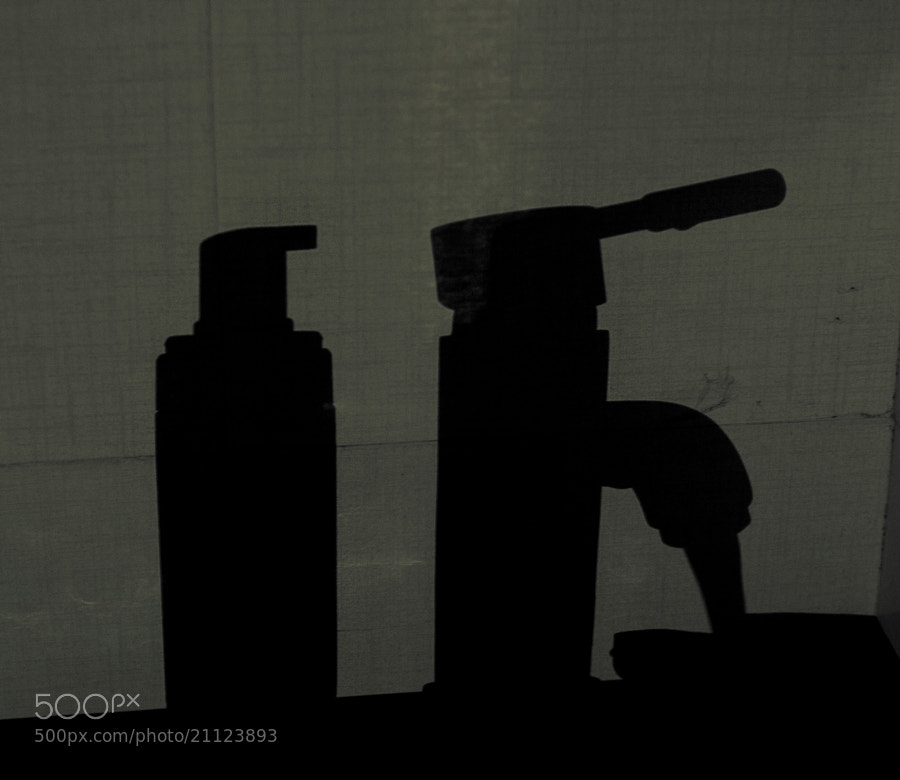 Photograph Cleanse in the Darkness by VijayaSankar Palanivel on 500px