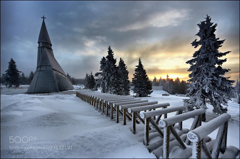 Photograph Untitled by Jaro Miščevič on 500px