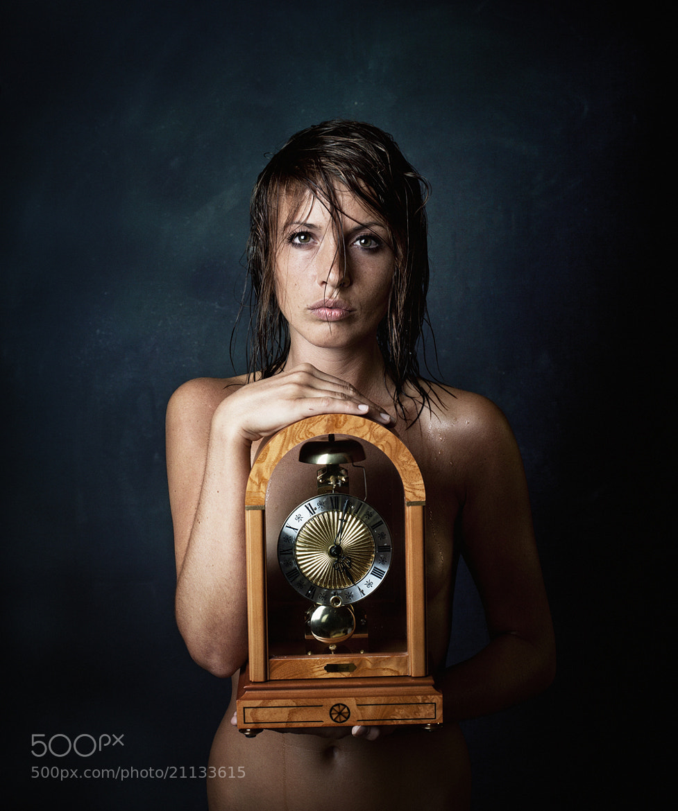 Photograph it's time for... by Martin Waldbauer on 500px