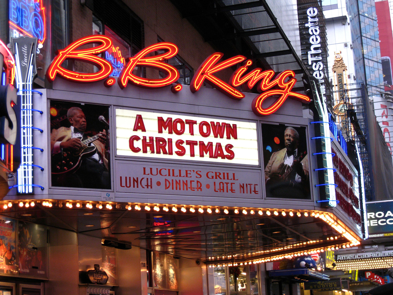 Photograph BB King by PerfectStills Martin on 500px