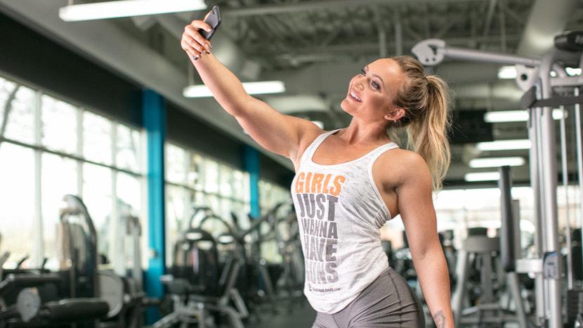 malnutrition protein calorie grade 1 Metode de îmbunătățire