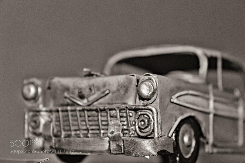 Photograph Car by Irfan Simsar on 500px