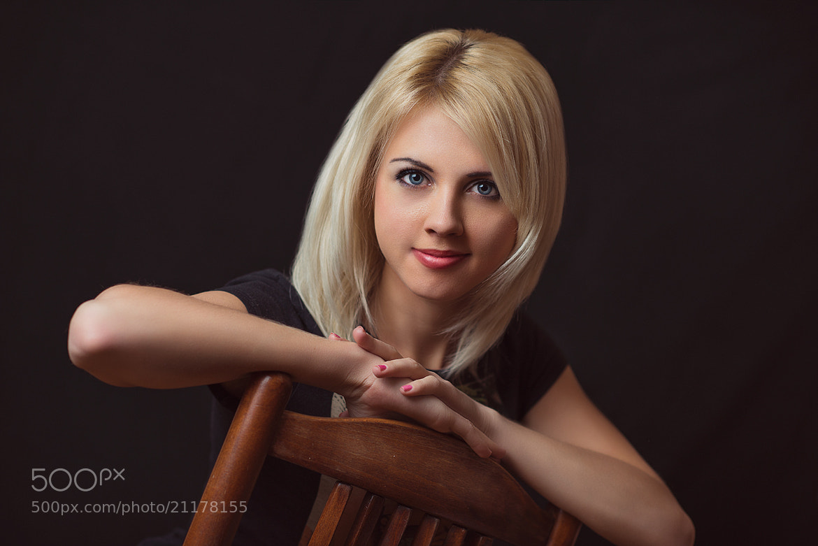 Photograph Untitled by Dmitry Piskovets on 500px