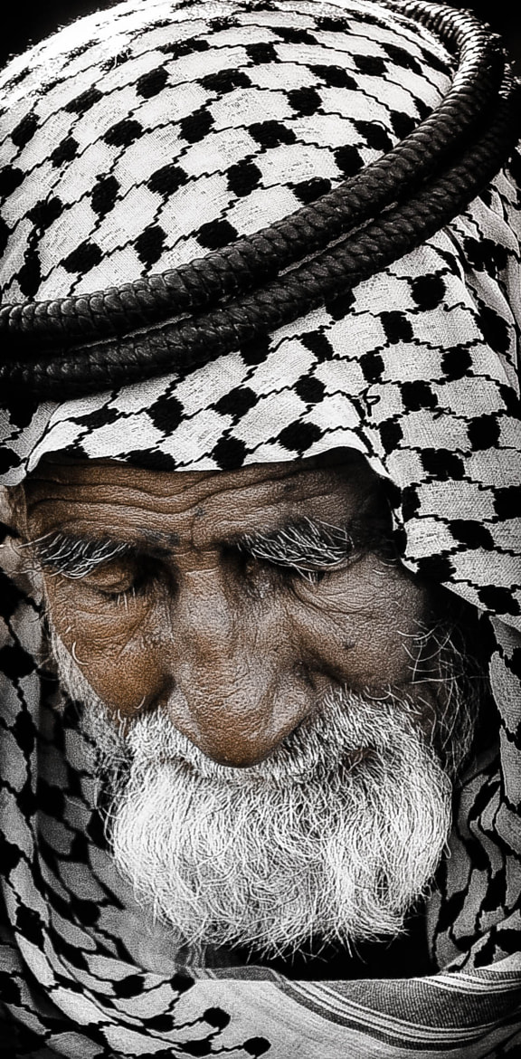 Photograph Grief by Mohammed Hashim on 500px