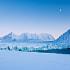 Good night and good luck, Spitsbergen