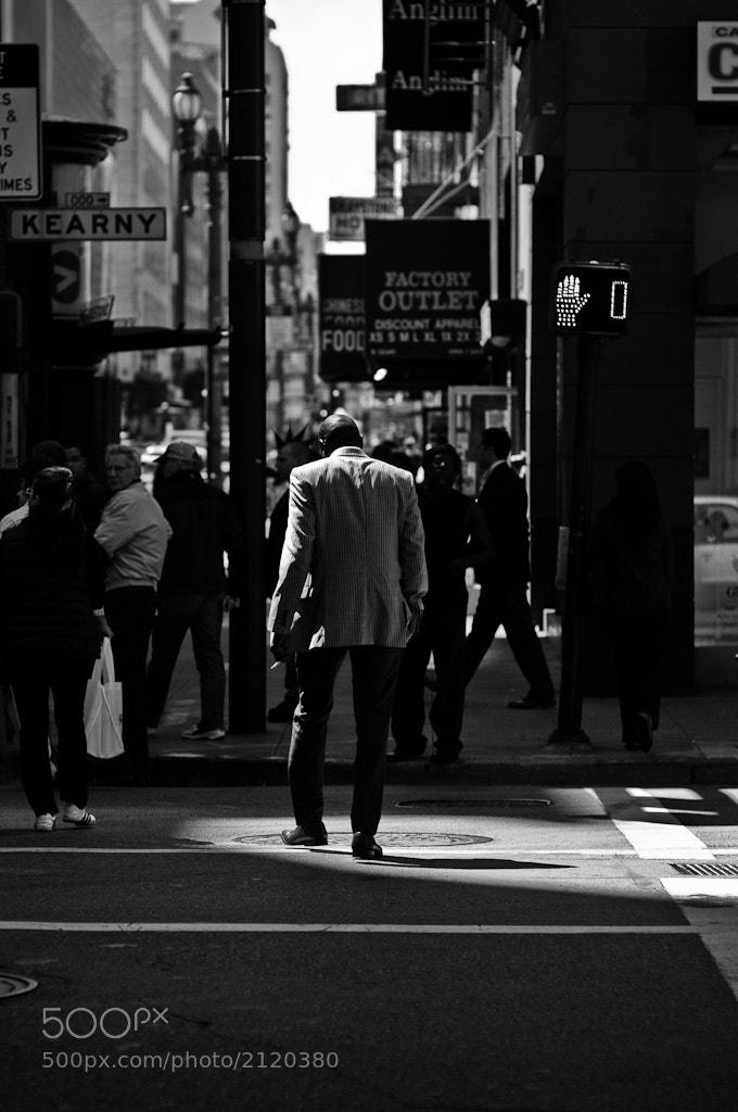 Photograph 5-0 by Rinzi Ruiz on 500px