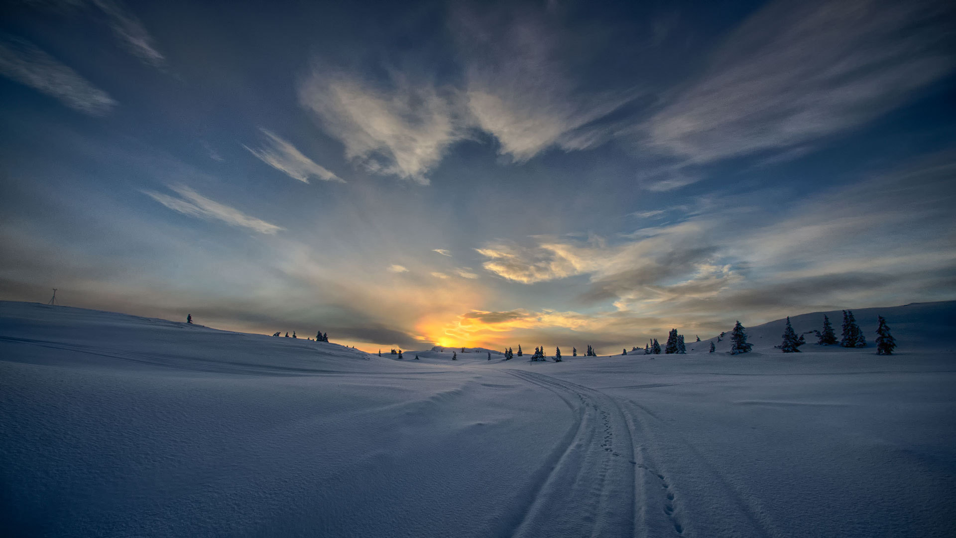 Photograph Untitled by Anders Aasheim on 500px