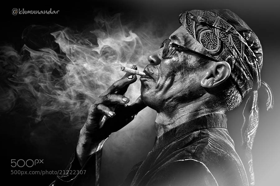 Photograph merola by ichmunandar . on 500px