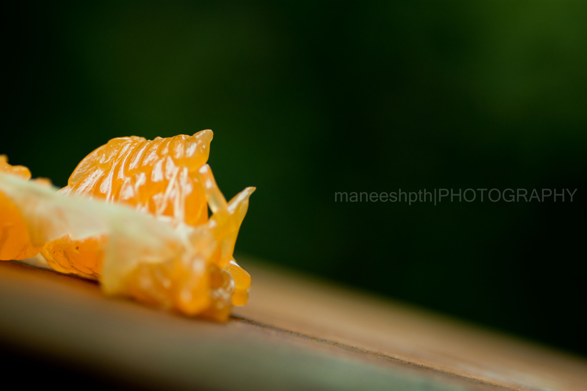 Photograph a slice.. by maneesh p on 500px