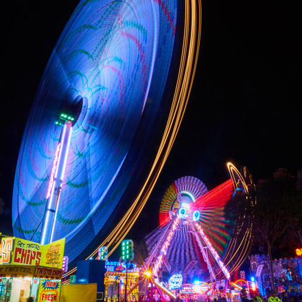 Royal Adelaide show #2