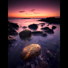 After The End by José Ramos (joseramos)) on 500px.com
