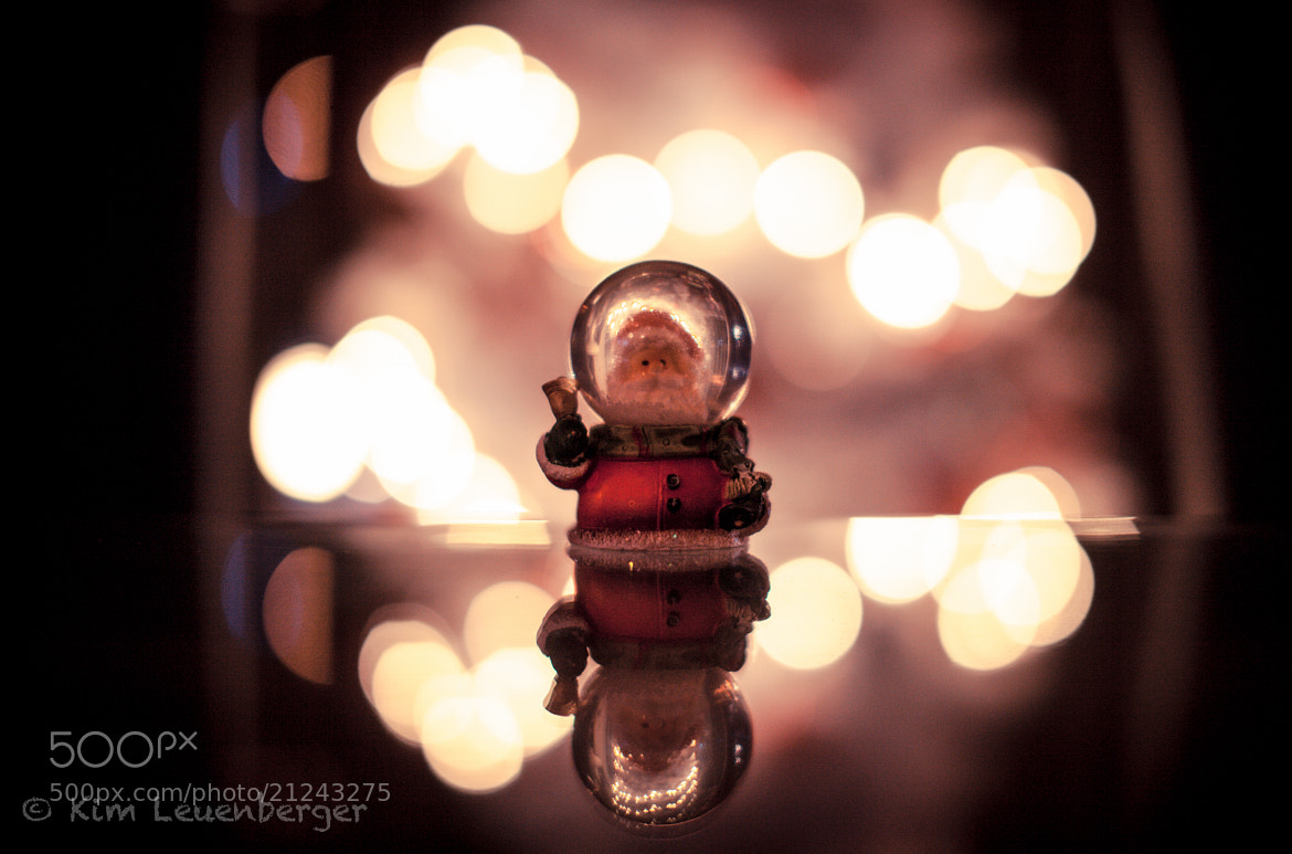 Photograph Merry Christmas 500px!! by Kim Leuenberger on 500px