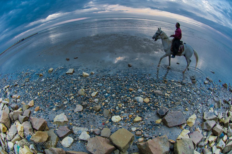 Photograph Around The Sea by Hosein Esmaeelbegi on 500px