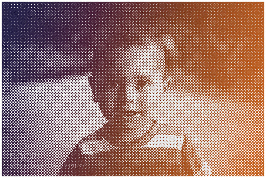 Photograph Little Kabyl Boy by Mehdi Sersab on 500px