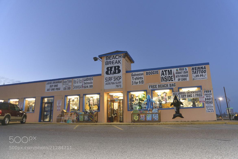 Photograph Souvenir Shop by Paul Cons on 500px