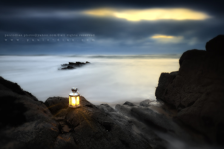 Photograph Let the LIGHT guide you this X-Mas ;) by Paulo Dias on 500px