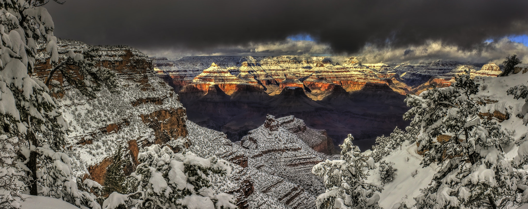 Photograph Wonderland by Danilo Faria on 500px