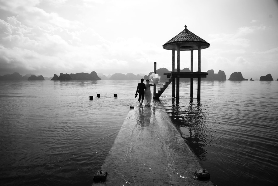 Photograph Untitled by Tung namo on 500px