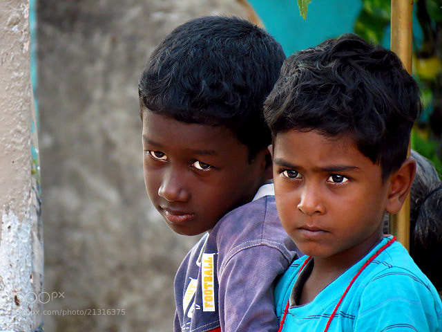 Photograph Untitled by Sathya Narayanan on 500px