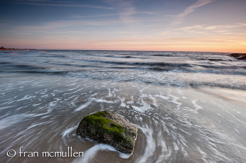 Photograph Alone Again by Fran McMullen on 500px