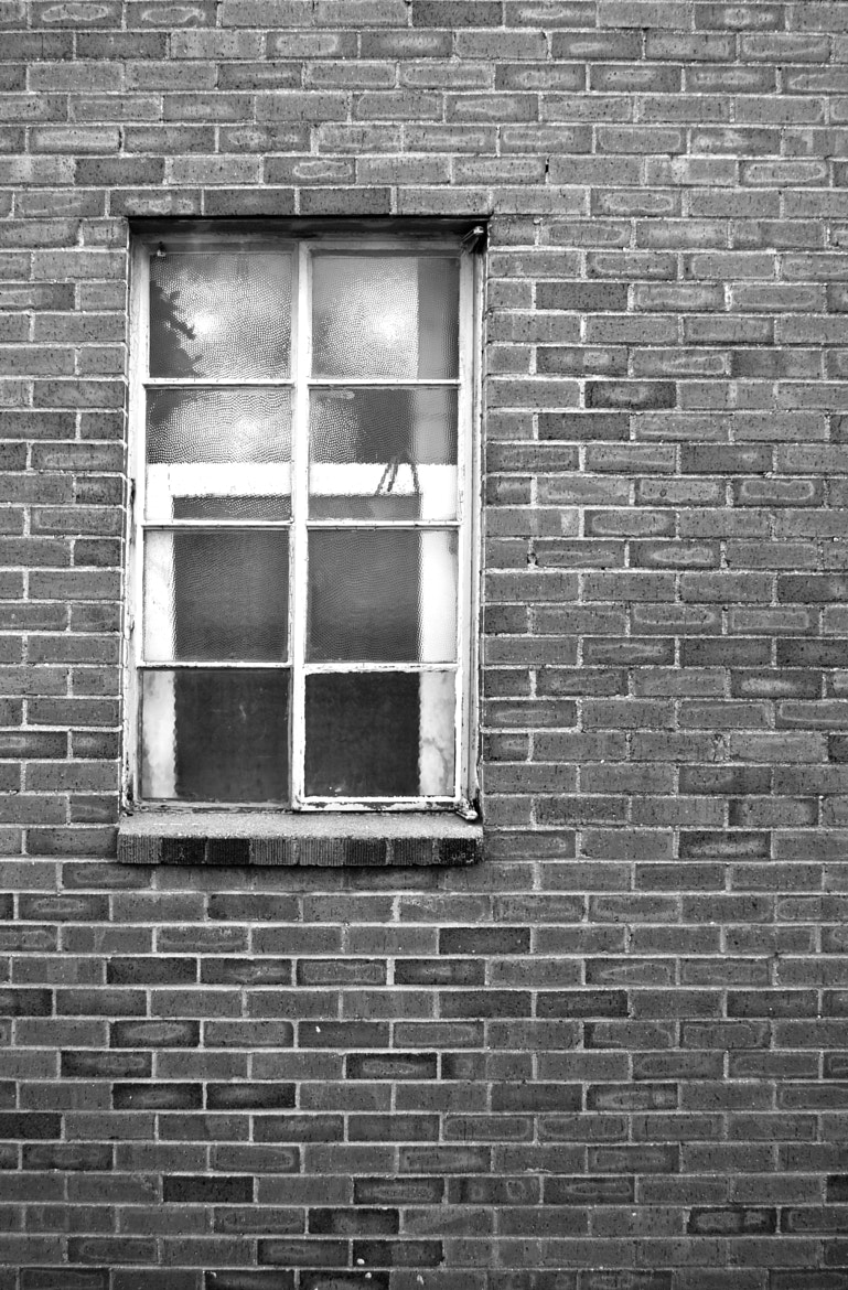 Photograph Window by Darrin Snyder on 500px