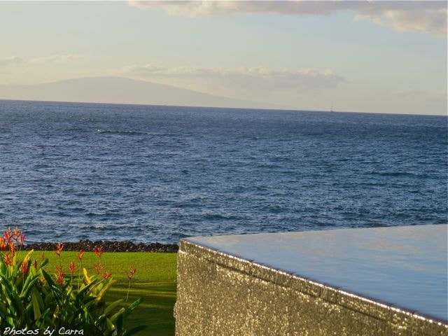 Photograph Maui views by Carra Riley on 500px