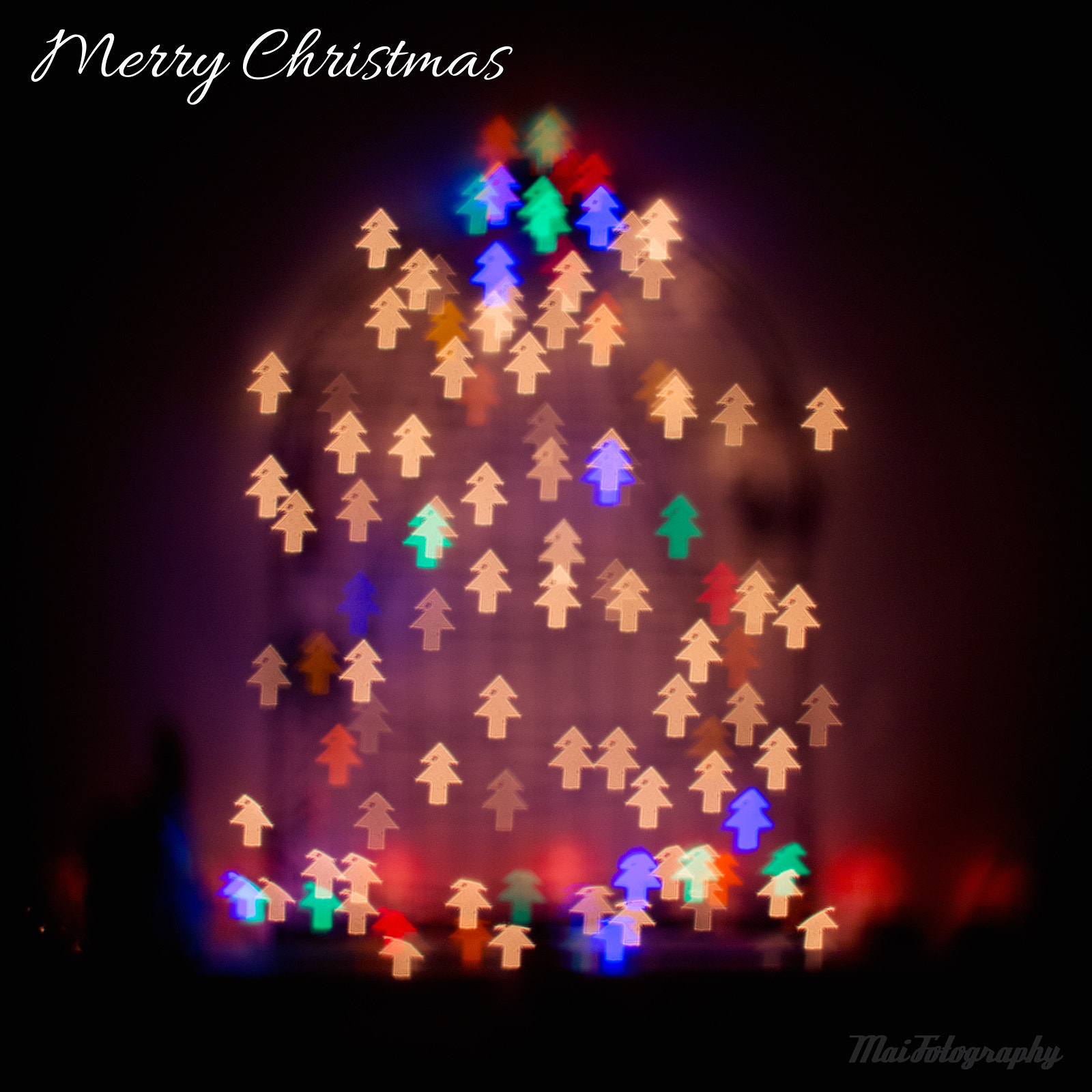 Photograph Merry Christmas by Mai Fotography on 500px