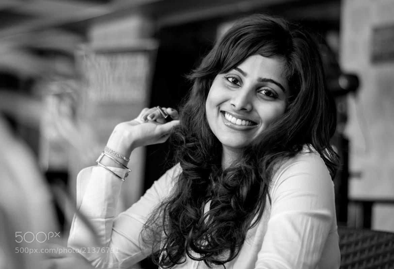 Photograph What do  writeI by Aditya Mahagaonkar on 500px