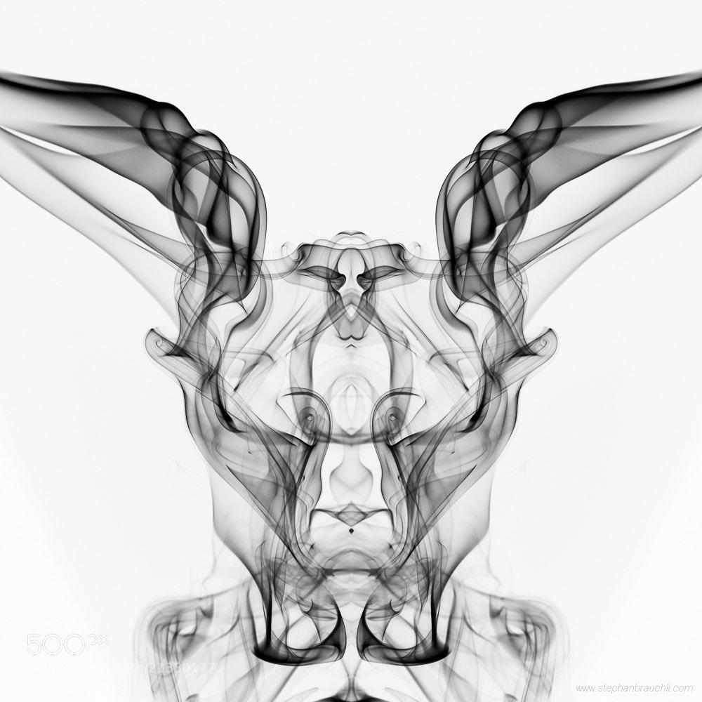 Photograph Spirit of x-mas by Stephan Brauchli on 500px